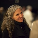 Rabbi Fern Feldman