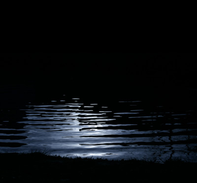 image from https://alicewebdesign.wordpress.com/2012/10/01/dark-water/